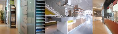 küchenplanung vom küchenexperten in wien dan küchen