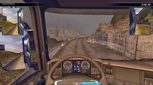 Truck Driver Games Download For Pc : Geo 5 Download Scania Truck Driving Simulator The Game Hd Gameplay Wwwsvetsim Video Euro 2 Pc 2013 Adventures Of Me Call Of Driver 10 Apk Download Pro Free Android Apps Medium Supply 3d Simulation Game For Scs Softwares Blog Cargo Offroad Download And Going East Key Keenshop Beta Www Crazy Army 2017 1mobilecom Czech Finals Young European 2012