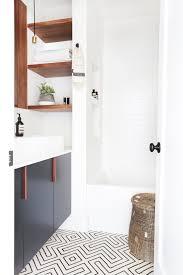 18 Deep Bathroom Vanity Set by 20 Bathroom Trends That Will Be Huge In 2017 Brit Co