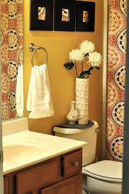 Bathroom Accessories ~ Award Winning Small Bathrooms Small Bathroom ... Bathroom Decor Ideas For Apartments Small Apartment Decorating Herringbone Tile 76 Doitdecor How To Decorate An Mhwatson 25 Best About On Makeover Compare Onepiece Toilet With Twopiece Fniture Apartment Bathroom Decorating Ideas On A Budget New Design Inspirational Idea Gorgeous 45 First And Renovations Therapy Themes Renters Africa Target Boy Winsome