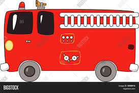 Cartoon Firetruck Vector & Photo (Free Trial) | Bigstock Fire Truck Cartoon Stock Vector 98373866 Shutterstock Cute Fireman Firefighter Illustration Car Engine Motor Vehicle Automotive Design Fire Truck Police Monster Compilation Little Heroes Game For Kids Royalty Free Cliparts Vectors And The 1 Hour Compilation Incl Ambulance And Theme Image Trucks Group 57 Firetruck Cartoon Cakes Pinterest Of Department