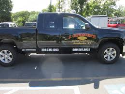 J. Conoscenti & Sons Contractors - Coastal Sign & Design, LLC New 2018 Ram 3500 Regular Cab Contractor Body For Sale In Ventura Ca Yo Mc The Nextjam 2011 Chevy 2500hd With 9 Scelzi Makes Great Work Truck Racks Americoat Powder Coating Manufacturing Orange Caps Used Saint Clair Shores Mi Pace Edwards Rig Rack Fast Free Shipping 4500 Trrac Steel Rac Aaracks Model X39 Pickup Ladder Lumber Full Adjustable Heavy Duty Pick Up Pipe Amazoncom Kayak Truck Rack F150 500 Lb Steel Ladder Commercial