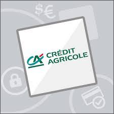 credit agricole si e social e transactions crédit agricole prestashop addons