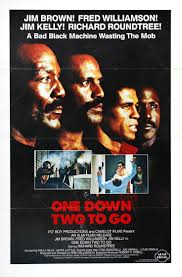 46 Best Blaxploitation! Movie Posters Images On Pinterest | Film ... 46 Best Blaxploitation Movie Posters Images On Pinterest Film Sensational Artwork From The First 100 Years Of Black Film Posters Isaac Hayes As Truck Turner Intro Youtube 1974 Download Movie Dvd Capcoth Thai Eertainment Shop Cd Vcd New Rotten Tomatoes Amazoncom Hammer Soul Cinema Double Feature Shafts Score Berry30 Trailer Reviews And More Tv Guide Friends 70s Black