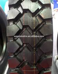 Longmarch Wholesale Semi Truck Tires 315/80r 22.5 Truck Tyre 235 ... Triple J Commercial Tire Center Guam Tires Batteries Car Trucktiresinccom Recommends 11r225 And 11r245 16 Ply High Truck Tire Casings Used Truck Tires List Manufacturers Of Semi Buy Get Virgin Ply Semi Truck Tires Drives Trailer Steers Uncle Whosale Double Head Thread Stud Radial Rigid Dump Youtube Amazoncom Heavy Duty