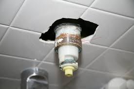 Delta Savile Faucet Problems by Bathtub Faucet Leaking Single Handle Faucet Ideas