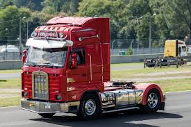 Scania Trucks Pictures - New, Old, Custom & Show Truck Photo Galleries Trucks Chelong Motor Truck Art In South Asia Wikipedia Hyundai New Zealand Enquire More For Any Hydraulic System Installation On Truck Hallam And Bayswater Centres Cmv Group About Sioux Falls Trailer Sd Lonestar Intertional Lease Lrm Leasing Xt Pickup Atlis Vehicles Finance 360 Mega Rc Model Truck Collection Vol1 Mb Arocs Scania Man