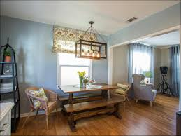 dining room wonderful casual dining room light fixtures