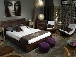 deco chambre bouddha aménager sa chambre avec du style archzine fr