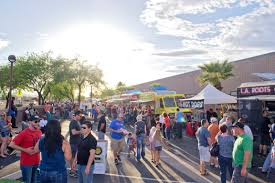 Ahwatukee Eats The Nthshore Food Truck Festival Harbor Center New Chili Cheese Fries Carhs Kitchen Gilbert Arizona Foodtruck 15 Festivals In India That You Just Cant Afford To Miss Fridays Sweet Magnolia Smokehouse Tempe Good Vibes Craft Beer And Foodtruck Mumbai Columbus Truck Events Around Metro Phoenix Urban Eats Festival Brings Street Food To Prescott May 21 Food For All Rally Marcum Park Ccinnati 29 September Street 3 More Satisfy Cravings