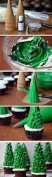 Rice Krispie Christmas Tree Treat Recipe by 340 Best Images About Christmas On Pinterest Trees Christmas
