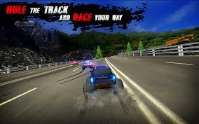 Monster Truck Racing 4X4 OffRoad Payback Madness 1.0.1 APK Download ... Bigfoot Vs Usa1 The Birth Of Monster Truck Madness History View Topic 1 2 Betas Betaarchive Jam Tickets Motsports Event Schedule Summer Meltdown Night Show Seekonk Speedway 18 A Legend Hangs It Up Big Squid Rc Graveyard Track Youtube 1998 Windows Box Cover Art Mobygames Overdose Nostlgica Monster Truck Madness 4 Download Mtm2com At 1280x960 Sunday Sundaymonster Collection Chamber