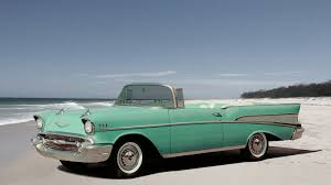 100 Classic Trucks For Sale In Florida Home Cars Used Cars In Tampa FL