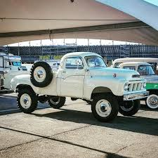 Gorgeous Studebaker 4x4 Pickup Truck | Motor Head | Pinterest ... Studebaker Drivers Club Forum Gary Warners 1941 12 Ton Chevs Of The 40s News Events Us 6 Blogs Mv Restorations Hmvf Historic New Ww2 2 Ton Truck In 143 O Gauge 1953 Pickup Restored Erskine 1929 Fire Truck Rockne Antique Automobile Champ Trucks At South Bend May 2018 Studebaker Truck Talk 3r28 For Sale On Bay M275 25ton 6x6 Arcticchatcom Arctic Cat 52 Studevette Ls1tech Camaro And Febird Projects Cutting Up A 54 Pickupoh Yeah The 1948 Studebaker Pickuprrysold Hamb