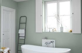 premium wandfarbe grün graugrün alpina feine farben