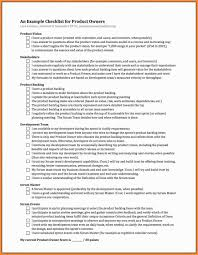 Scrum Master Resume Sample New Agile Methodology Testing Resume ... Computer Science Resume 2019 Guide Examples Senior Scrum Master Samples Velvet Jobs Special Education Teacher Example Preschool Sample Monstercom And Full Writing 20 Biochemist For Masters Degree Seven Advantages Of Grad Katela Cover Letter Resume Home Health Aide Valid Or How To