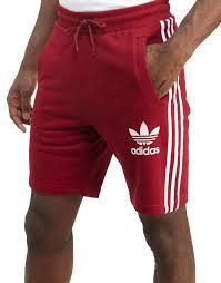 men u0027s shorts cargo shorts chino shorts u0026 running shorts jd sports