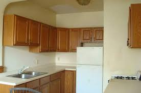 2 Bedroom Apartments For Rent In Milwaukee Wi by 1925 27 N Prospect Apartments Milwaukee Wi