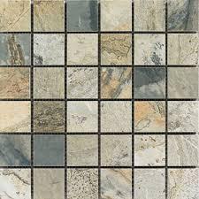 florida tile florida tile with florida tile interesting florida
