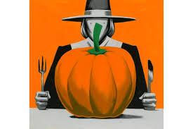 Atlantic Giant Pumpkin Taste by A Short But Tasty History Of Pumpkin Pie Wsj