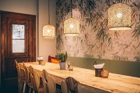 togather café restaurant münchen ü preise