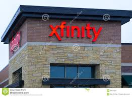 Xfinity Retail Store Exterior And Sign Editorial Photo - Image ... Solved Digital Voice To House Phone Wiring Xfinity Help And Comcast Invests In Mesh Router Maker Plume Launches Xfi Business Class Phone Internet Equipment Tour Youtube Lineseizurecom Home Wiring Diagram Shrutiradio Surfboard Svg2482ac Docsis 30 Cable Modem Wifi Router Xfinity Best For 2017 Definitive Guide May Have Found A Major Net Neutrality Loophole Wired Aerial Shot Of Office Skyscraper With Logo Modern Hbo Go Not Working My Signin Adds Free Calls Texting Over