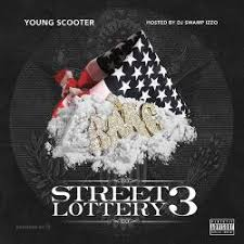 No Ceilings 2 Tracklist by Mixtapemonkey Lil Wayne No Ceilings 2