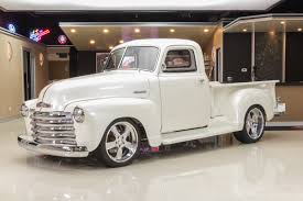 1949 GMC Pickup | Classic Cars For Sale Michigan: Muscle & Old Cars ... 1968 Chevy C10 Truck Short Bed Pro Touring Show Restomod No Baer Inc Is A Leader In The High Performance Brake Systems Industry 1970 Chevrolet Protouring Classic Car Studio 1956 Pickup Pro 2017 Auto Crusade Youtube 2014 Ousci Recap Wes Drelleshaks 1959 Apache 69 F100 427 Sohc Build Page 40 Ford Cars Trucks Jeff Lilly Restorations Fng Herecan I Make Protouring 65 Dodge D200 Pickup Here 1969 572 Air Ride Bagged Project 1955 Pickups Street Rod Shop