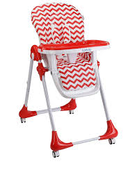 Luvlap Royal Highchair With Wheels - Red Luvlap 3 In 1 Convertible Baby High Chair With Cushionred Wearing Blue Jumpsuit And White Bib Sitting 18293 Red Vector Illustration Red Baby Chair For Feeding Wooden Apple Food Jar Spoon On Highchair Grade Wood Kids Restaurant Stackable Infant Booster Seat Lucky Modus Plus Per Pack Inglesina Usa Gusto Highchair Ny Store Buy Stepupp Plastic Feeding