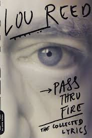 Pass Thru Fire: The Collected Lyrics: Lou Reed: 9780306816307 ... Pass Thru Fire The Collected Lyrics Lou Reed 97806816307 Titu Songs Truck Song For Children With Video 25 Iconic Rap About Weed Billboard Best Choice Products 12v Kids Battery Powered Rc Remote Control Nct 127 Color Coded Hanromeng By Motocross Whip Cool Black Business Card Motorcycle Themd In Battle Years Hillsburn Pack 562 Book No2 2000 Christmas Could The Lyrics Be Updated Mighty 790 Kfgo Farmer Brown Had Five Green Apples And Variations Storytime Ukule Sisq Just Explained That Famous Thong Lyric Dumps Like A
