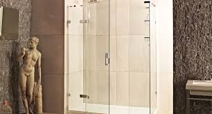 Geo Shower Panels by Roman Shower Enclosures And Accessories A Lifetime Of Luxury