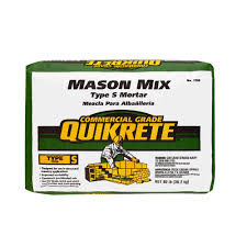Quikrete 80 Lb. Type S Mason Mix-113680 - The Home Depot The Home Depot Canada 900 Terminal Ave Vancouver Bc Towing Trailers Cargo Management Automotive David Jen Max Its Been A Great 5 Years House White Hy Ulp Gullivers Van Hire Bristol Rec Standard Build To Posh File2017 Nyc Truck Attack Croppedjpg Rental Cost My Lifted Trucks Ideas Matchbox Dump Or Used Single Axle As Well Hydraulic Mold Armor Test Kitfg500 Trailer Rental Home Depot Cavareno Improvment Galleries Self Propelled Lawn Mowers Moving Coupon Target Coupons Sales Codes Off U 2001 Kenworth T800 For Sale Together With Isuzu Cabover