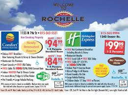 Bluechip Wrestling Coupon Code Oster Blender Promo Code Google Home Max Is Way Down To 262 137 Off With Coupon Moto X Code Republic Wireless Best Hybrid Car Lease Coupon Meaning In Hindi Kohls 30 Online Bluechip Wrestling Oster Blender Promo Use Fb20 For 20 Bonus National Sprint Car Smart Levels Cyber Monday When Republic 2018 Modern Vintage Codes Blockbuster Mywmtgear 2019 How Thin Affiliate Sites Post Fake Coupons Earn Ad Iphone 4s Black Friday Deals Movie Money Discount Sprints Unlimited Kickstart Plan Is Only 15 Per Month New Premium Plan Comes An Amazon