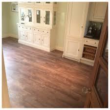 Moduleo Vinyl Flooring Problems by Moduleouk Moduleouk Twitter