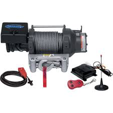 Ramsey Patriot 12 Volt DC Powered Electric Truck Winch With ... How To Choose The Best Winch For Your Pickup 201517 Gmc 23500 Signature Series Heavy Duty Base Front Westin Hdx Mount Grille Guards Truck Winchit W 13500lb Electric Recovery Ramsey Patriot 12 Volt Dc Powered With The Full Line Of Warn Jeep And Suv Winches Youtube Winches Flatbed Trailers Find An Trailer Or Superwinch 100lb Vehicle Guys Tractor Blog Texas Works