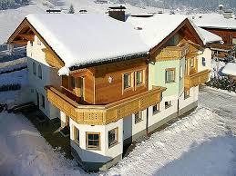 ferienwohnung landhaus anton in aschau im zillertal zillertal für 10 personen österreich