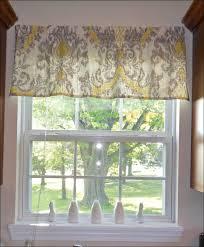 kitchen martha stewart kitchen curtains kmart kitchen curtains k