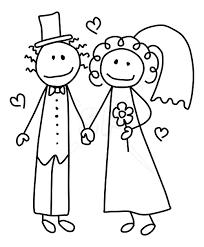 Wedding Cake Clipart Reception 5