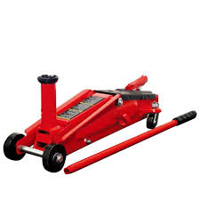 top 7 the best floor jack reviews on the market