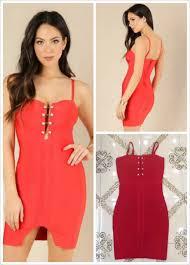 online get cheap beautiful night dress aliexpress com alibaba group