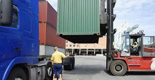 100 Richard Carrier Trucking Port Trucker Case Employment Status Independent Contractors NLRB