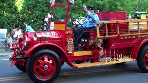 Antique Firetrucks Unionville CT 2014 Fireman's Parade - YouTube Fire Truck Responding Compilation Part 22 Eone Trucks Youtube 1974 Classic American Lafrance Pumper Fire Truck Cummins Diesel Antique Firetrucks Unionville Ct 2014 Firemans Parade Loses Wheel On The Way To A In Anne Arundel County 59 Action Lego Lego City Mini Movies At Videos For Toddlers With Machines Kids Playing White Room Watch Engines City Fire Truck 4208 Ertl Fireman Sam Toy Fdny Rescue 1 Responding Siren And Air Horn Hd