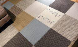 carpet adhesive spray evo stik contact adhesive carpet spray