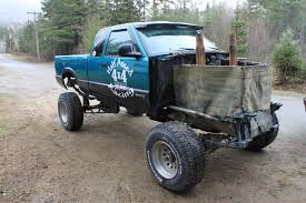 Half-Assed 4x4 Offroad Racing: Kevins S10 Howies Mud Bog Howiesmudbog Twitter Badass Buick Donk 17 Of The Most Custom Trucks From Sema 2016 Plday In Mud Mudding Bama Gramma 575 Hp Ram Rebel Trx Concept Is One Truck The Best Diesel Insta Detroit Killing Ebay Resourcerhftinfo Rc Monster For Sale Mudding Unique Follow Us To See More Lifted Sel Or Gas Archives Page 2 10 Legendaryspeed Project Bad Influence Ram Bds Chevy