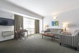 Hotel Located In Montreal, In The Heart Of Côte-des-Neiges District. Apartment Sunset Suites Montreal Canada Bookingcom Visit The Rooms Apartments Hotel Lappartement Balcony Youtube Trylon Appartements Famifriendly Hotels In Montral Tourisme Located Heart Of Ctedneiges District Updated 2017 Reviews Apparthtel Candlewood Dwtn Saint Arnaud Appartements