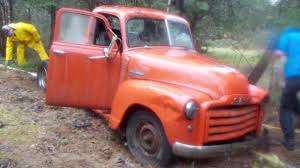 1946 GMC Truck Reassurection - YouTube 1946 Gmc Pickup Truck 15 Chevy For Sale Youtube 12 Ton Pickup Wiring Diagram Dodge Essig First Look 2019 Silverado Uses Steel Bed To Tackle F150 Ton Trucks Pinterest Trucks And Tci Eeering 01946 Suspension 4link Leaf Highway 61 Grain Nib 18895639 1939 1940 1941 Chevrolet Truck Windshield T Bracket Rides Decorative A Headturner Brandon Sun File1946 Pickup 74579148jpg Wikimedia Commons Expat Project Panel Barn Finds