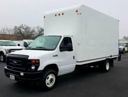Ford E350 Van Trucks / Box Trucks In California For Sale ▷ Used ... Cargo Vans Cube For Sale Festival City Motors Used Pickup Production Vehicles Trailers Walk And Talk Rentals Ford Van Trucks Box In Atlanta Ga For Sale Free White Truck Branding Mockup Psd Good Mockups 2019 Freightliner Business Class M2 106 26000 Gvwr 26 Box Ft Rental Brooklyn Nyc Edge Auto Photos Images Of Work Fleet Commercial Mcgrath Cedar Automotive Ent Afetruck Twitter Archives Active Equipment Sales Enterprise Moving 24 Ft Nyc Stealth Rv Tiny House Inside A Recoil Offgrid