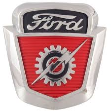 F-100 Hood Emblem Ford Gear And Lightning Bolt 1953-1956 Set Of Delivery Truck For Emblems And Logo Post Car Emblem Chrome Finished Transformers Stick On Cars Unstored Blems In Stock Vintage Car Tow Truck Royalty Free Vector Image Auto Autobot Novelty Adhesive Decepticon Transformer Peterbuilt This Is A Custom Billet Blem That We Machined F100 Hood Ford Gear Lightning Bolt 31956 198187 Fullsize Chevy Silverado 10 Fender Each Amazoncom 2 X 60l Liter Engine Silver Alinum Badge Stock