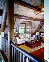 Log Home Interior Design Log Homes Interior Designs Home Design Ideas 21 Cabin Living Room The Natural Of Modern Custom That Has Interiors Pictures Of Log Cabin Homes Inside And Out Field Stream To Home Interior Design Ideas Youtube Decor Great Small 47 Fresh And Newknowledgebase Blogs Luxury Plans Key To A Relaxing