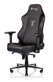 Secretlab TITAN Series Best Gaming Chair 2019 The Best Pc Chairs The 24 Ergonomic Gaming Chairs Improb Gamer Computer Nook Pinterest Secretlab Titan Softweave Chair Review Titanic Back Omega Firmly Comfortable Sg Cheap In 5 Great That Will China Workwell Game Factory Selling 20 Awesome Collection Of Console 21914 Nxt Levl Alpha Series M Ackblue Medium 20 Top For Gamers Ign